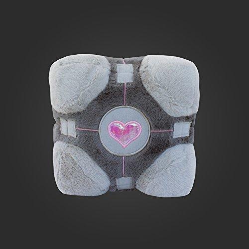 portal-pluschfigur-companion-heart-cube-aus-polyes