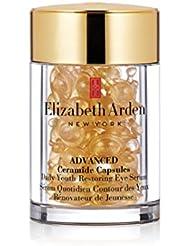 Elizabeth Arden Advanced Daily Youth Restoring Eye Serum