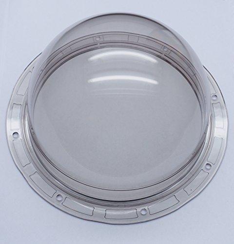 jmx-56-pouces-acrylique-interieur-exterieur-cctv-marron-fonce-panasonic-type-boitier-de-camera-dome-