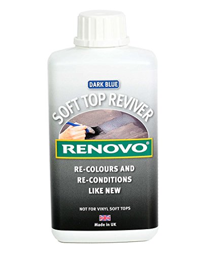 soft-top-reviver-blue-500-ml