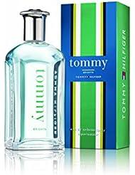 Tommy Hilfiger Tommy Brights Eau de Toilette Spray 100 ml