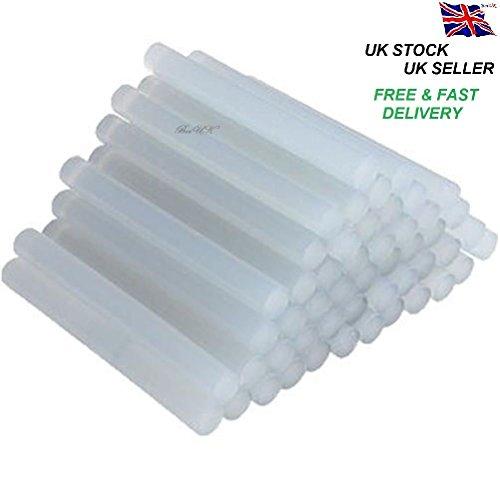72-mm-mini-glue-sticks-for-hot-melt-gun-general-purpose-clear-adhesive-stick