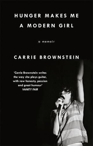 hunger-makes-me-a-modern-girl-a-memoir