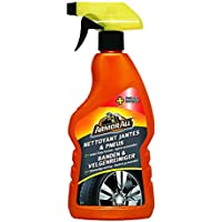 Armor 1835130 All Wheel cleaner, 500 ml preiswert