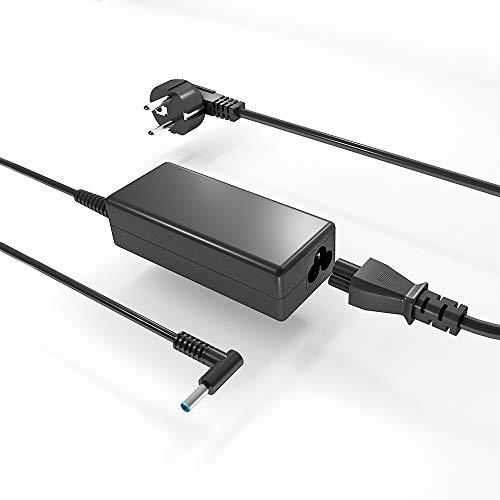 QYD 90W-Notebook-Netzteil Power-Adapter für Acer Aspire V3-771G E1-571-6801 E1-571 E1-571G TravelMate 7740Z 7740Z-P622G25MN 7740Z-P603G32MN 5750G SerieLaptop-Ladekabel-Ac-ladegerät-Cord-Kable - Acer-notizbuch-ladegerät