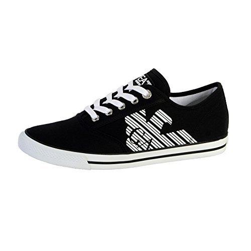 zapatillas-emporio-armani-6p299-negro-t38
