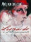 Image de Leonardo e il Rinascimento