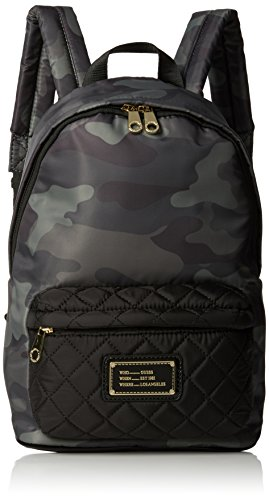 guess-damen-florencia-small-backpack-rucksack-grun-camu-green-one-size