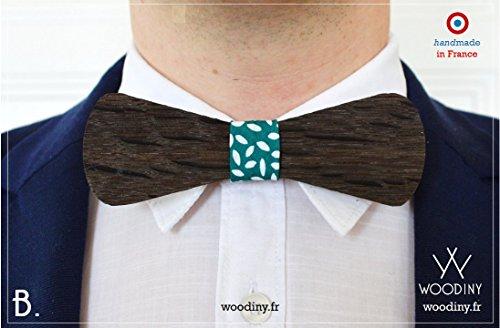 wooden-bow-tie-earth-smoked-oak-handmade-with-wood-liberty-bowtie-gift-for-men-groomsmen-wedding-bir