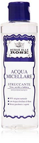 Acqua alle Rose Acqua Micellare 200 ml