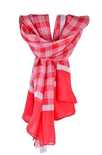 agnona-scarf-red-silk-135-x-135