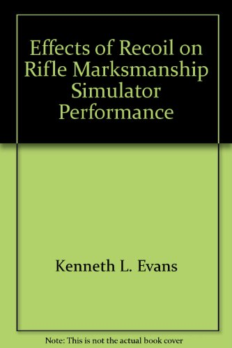 effects-of-recoil-on-rifle-marksmanship-simulator-performance