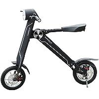 Bicicleta eléctrica Bicicleta eléctrica – Alpha ...