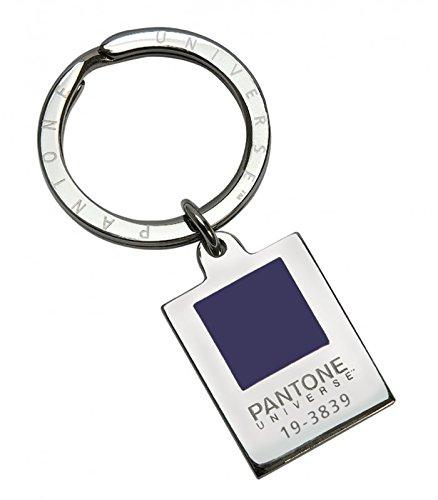 sonia-spencer-porte-cles-pantone-sonia-spencer-blue-ribbon