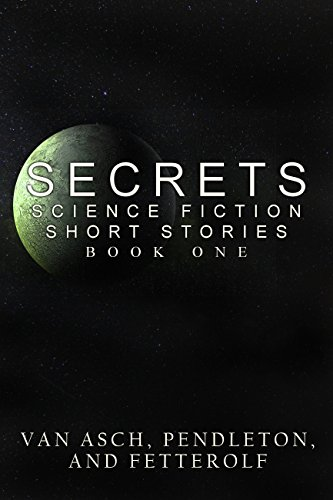 The world of science fiction