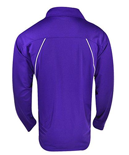 Nike Damen 844955-002 Turnschuhe silberfarben/schwarz/grau