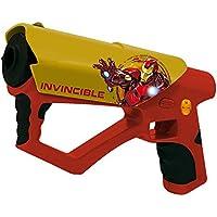 IMC Toys 390188AV1–Laser Blaster Avengers