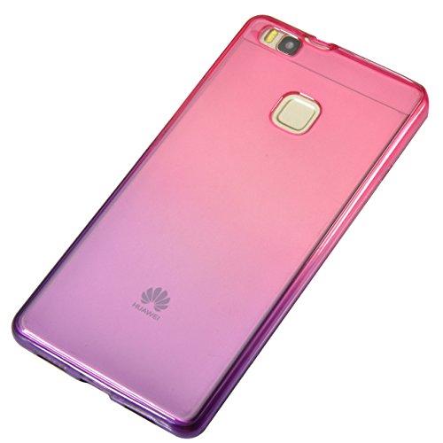 Cover per Huawei P9 Lite 5.2,Per Huawei P9 Lite