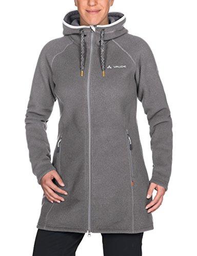 vaude-torridon-coat-ii-giacca-in-pile-da-donna