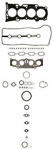 AJUSA 50208000 Dichtungsvollsatz, Motor
