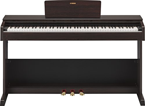 Yamaha YDP-103 RUK Digital Piano