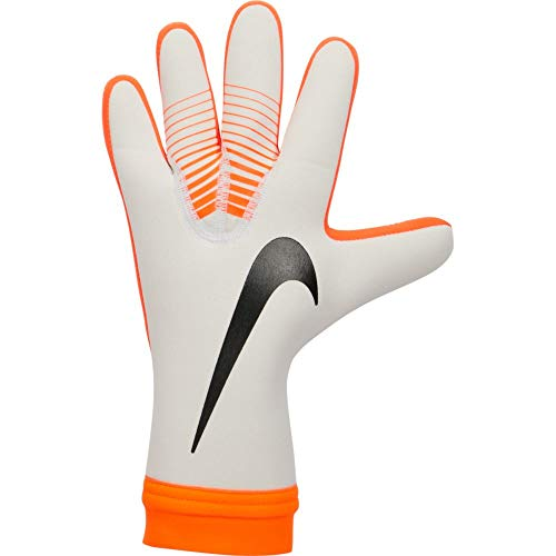 Nike Goalkeeper Mercurial Touch Victory Mis 8 Guanti Portiere