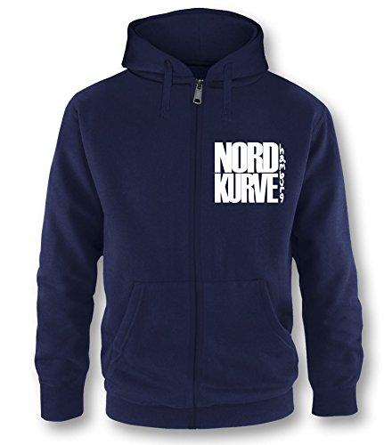 hamburg-nordkurve-zip-hoodie-jacke-herren-navy-weiss-grosse-xl