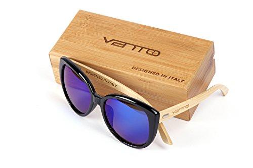 vento-eyewearr-modele-bora-blackblue-lunettes-de-soleil-en-bois-en-bamboo-concu-en-italie-avec-certi