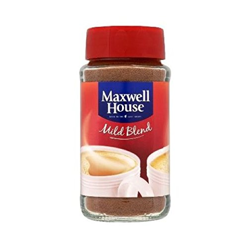 maxwell-house-coffee-powder-mild-100gm-pack-of-12