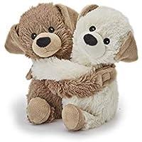 Warmies Warm Hugs cachorros, 530 g