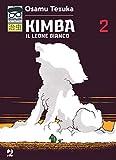 Kimba. Il leone bianco: 2