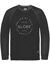 Globe Windsor Crew II Sweater