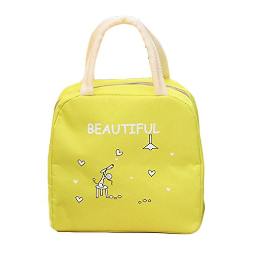 qhgstore-isolamento-termico-bambino-pasto-warming-cartoon-isolamento-termico-lunch-bag-giallo