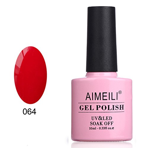 aimeili-soak-off-uv-led-smalto-in-gel-pillar-box-red-064-10ml