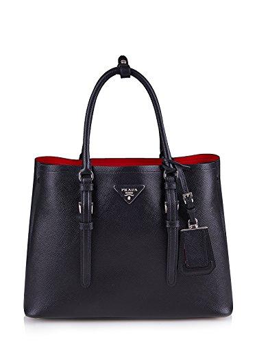 prada-double-bag-1bg838-schwarz
