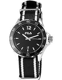 Suchergebnis auf Amazon.de für: fila herrenuhr: Uhren