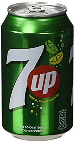 7up-regular-soft-drink-can-330ml-ref-a01095-pack-24