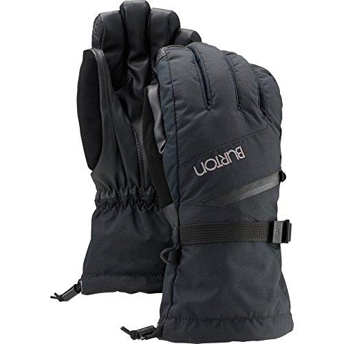 burton-handschuhe-wb-gore-gloves-guantes-de-esqu-para-hombre-color-negro-talla-m