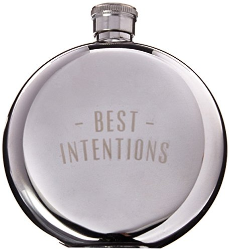 mens-society-stainless-steel-best-intentions-hip-flasks-silver