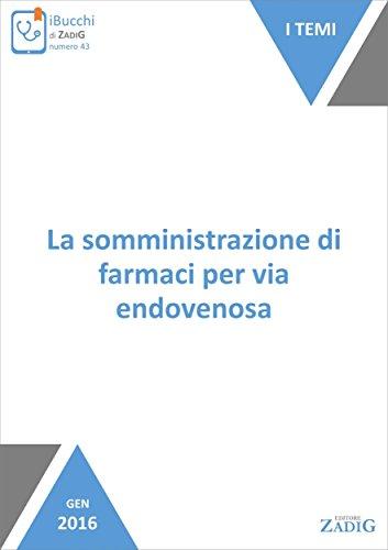 la-somministrazione-di-farmaci-per-via-endovenosa