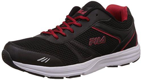 jabong fila men shoes Sale,up to 46