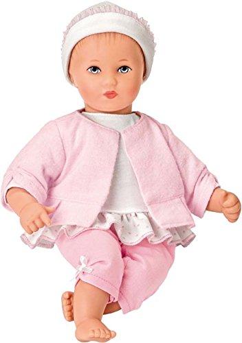 kaethe-kruse-baby-doll-mini-bambina-sina