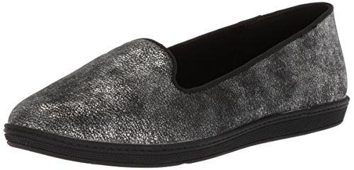 Soft Style by Hush Puppies Women's Faline Loafer