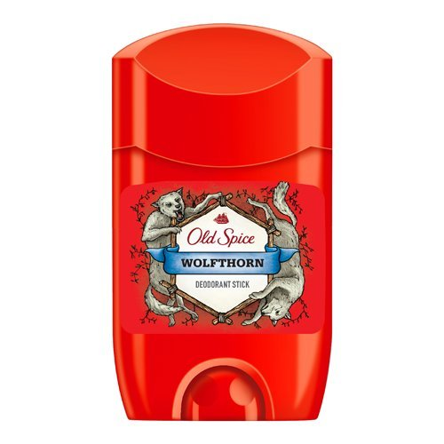 old-spice-wolfthorn-deodorant-en-stick-50-ml
