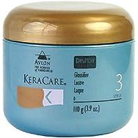 Avlon KeraCare, lucidante per cuoio capelluto secco e prurito, stile 3, 110 g