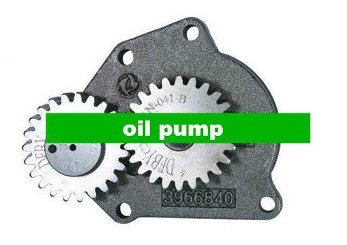 gowe-pompa-olio-per-6-ct-3966540-pompa-olio-per-cummins