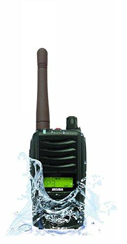 polmar-skuba-pmr446-uhf-portatile-anche-in-versione-export-5-watt-impermeabile-ip-67-immersione-fino