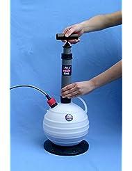bomba para drenar 6 litros