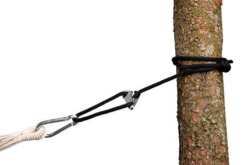 amazonas-smartrope-black-cuerda-para-hamaca-negro