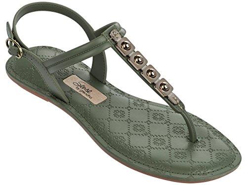 new-grendha-sense-jewel-flip-flops-sandals-t-bar-strap-brazilian-eu36-41-3-8